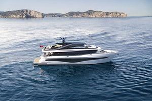 x80-exterior-white-hull-cgi-1.jpg
