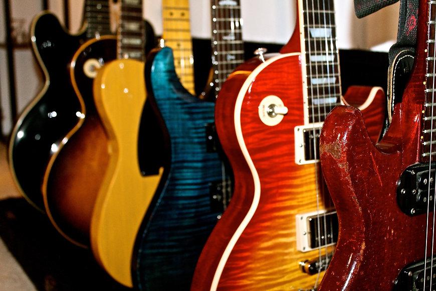 Gibson Guitars.jpg
