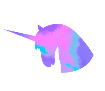 noun_Unicorn_8979.png