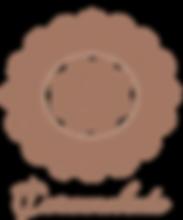 Logo-Original_CMYK.png