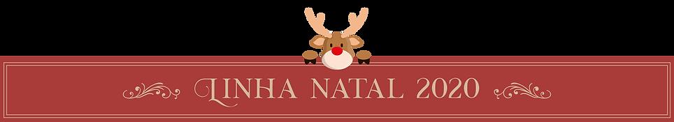 Banner-Natal2020-01.png