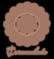 Logo-Original_CMYK_cadeira-01.png
