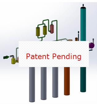 ETI patent pending equip figure Dec 2016