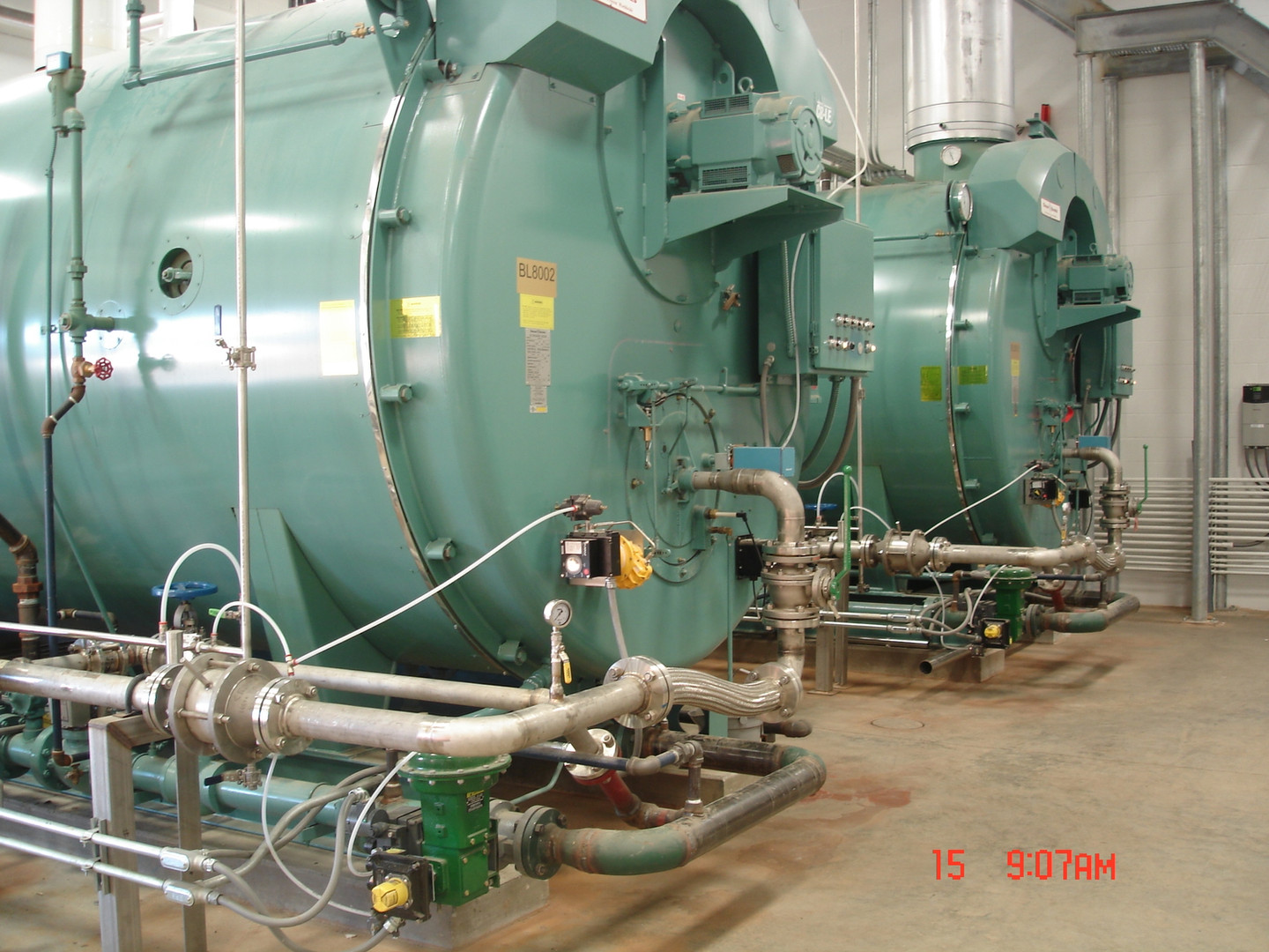 Ocean Spray boiler piping 2.JPG