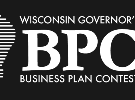 ETI among top 50 finalist for the 2019 Wisconsin Governor's Business Plan Contest