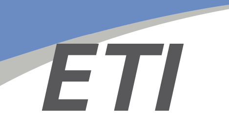ETI Chosen as 2018 Pilot Program Winner