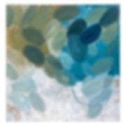 untitled (making conversation II)_150x15
