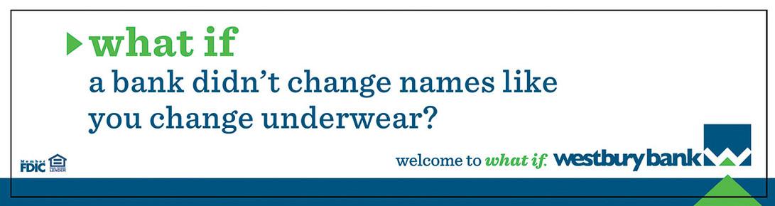 Westbury FINAL Underwear Billboard copy.