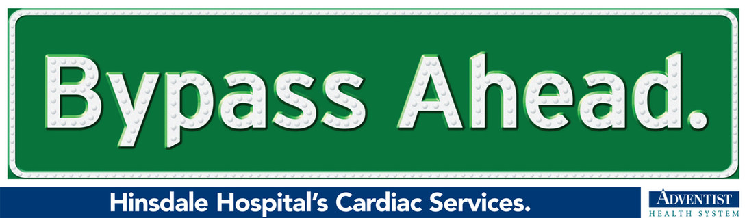 HInsdale bypass bb copy.jpg