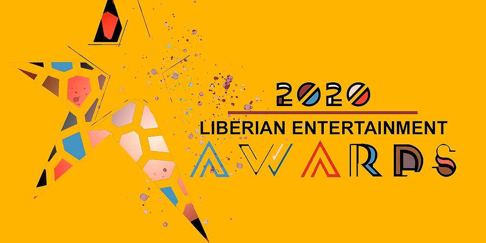 LEA 2020 Award Ceremony