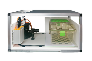 Mouse Home Cage Analyser.png