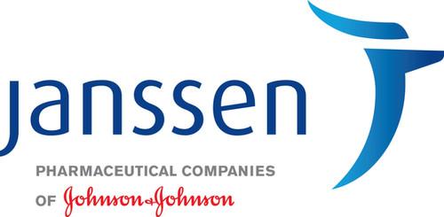 Janssen-Logo.jpg