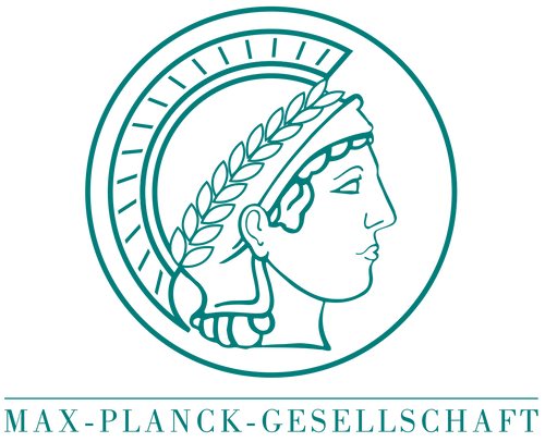 Max-Planck-Gesellschaft.svg.png