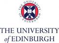 edinburgh logo.jpeg