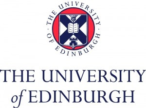 edinburgh logo.jpeg