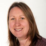 Mrs Sandra Dutton Upper Phase Leader Gir