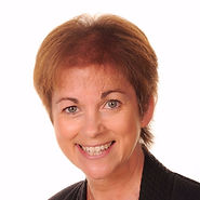 Mrs Michelle Pollard Deputy Head Teacher