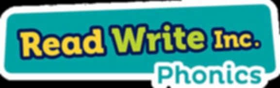 phonics-icon.png__1170x0_q85_subsampling