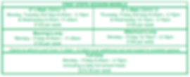 Nursery timetable for website image.PNG