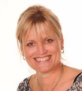 Mrs Fiona Allen Safeguarding Behaviour a