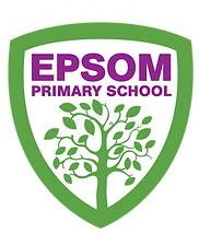 EPS Logo New (1) (Mobile).png