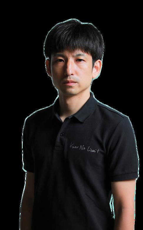 佐々木慎太郎