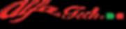 alfatech_mot_testing_logo_vector-[Conver