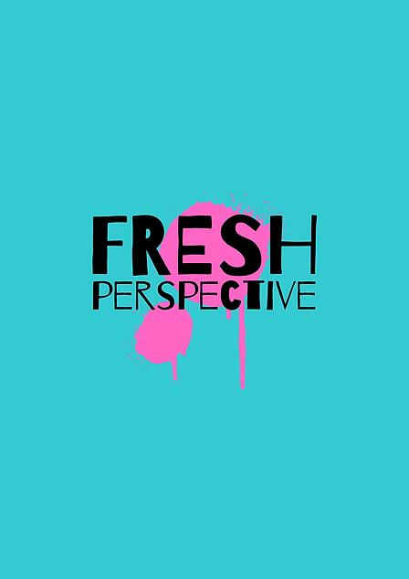 stylotte-fresh.png