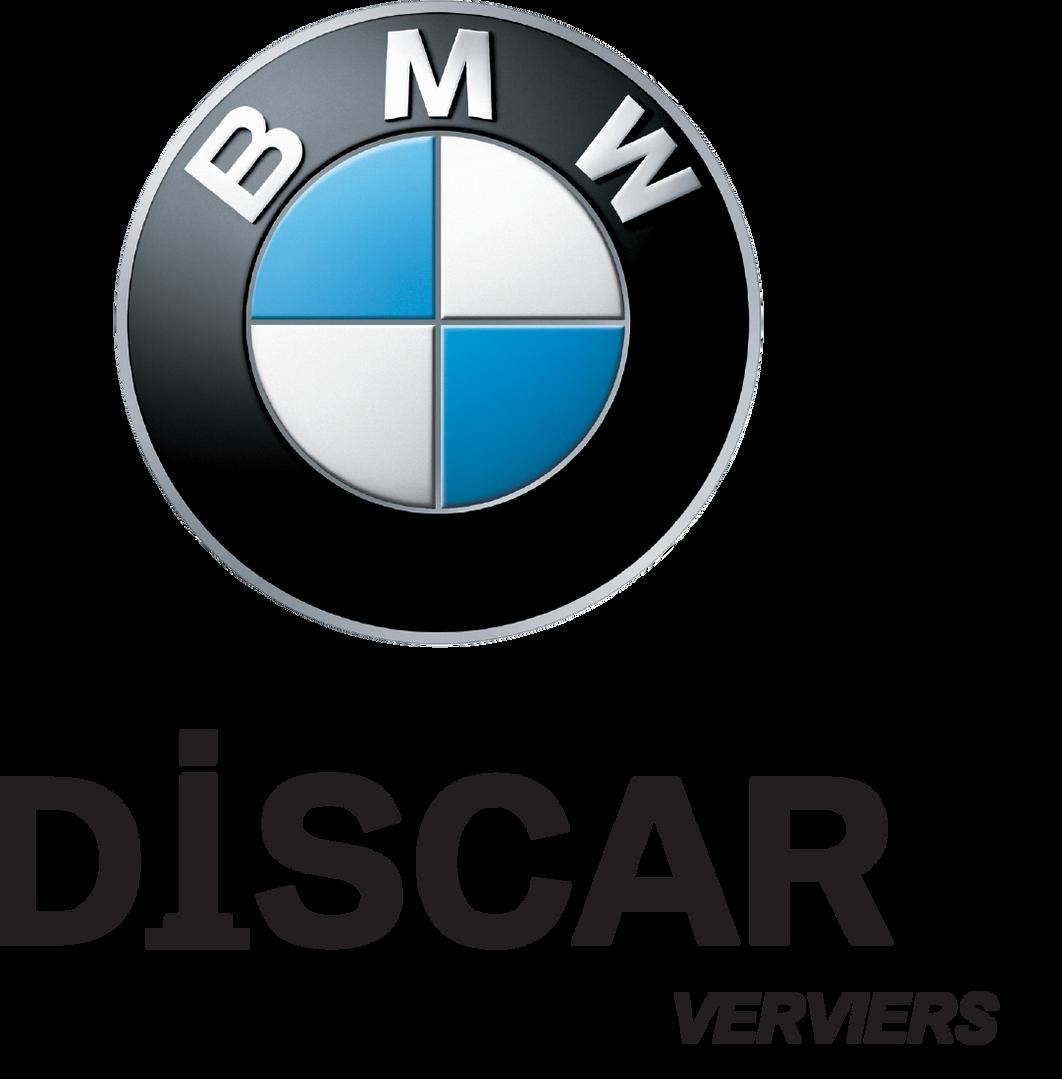 discar_verviers.png