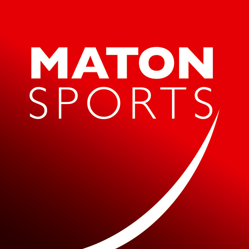 logo Maton.jpg