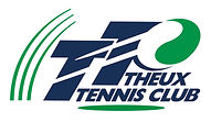 Theux Tennis club