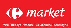 carrefour_market.png