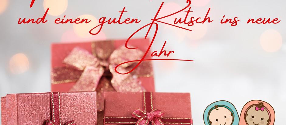 🎄 Weihnachten 🎄