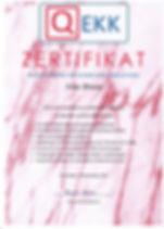 Zertifikat QEKK Sina Brune.jpg