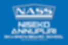 NASS-logo1.png