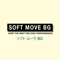 ソフト ムーヴ BG