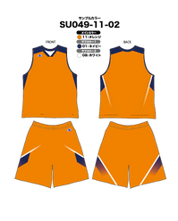 SU049uniform-21.png