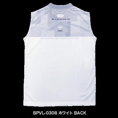 BPVL-0308_B.png