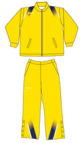 049SUIT-sample-1.png