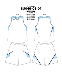SU049uniform-15.png