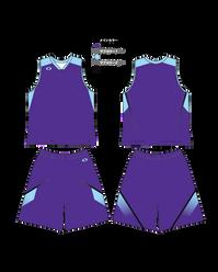 SU049uniform-24.png
