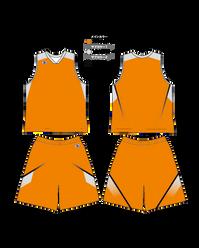 SU049uniform-20.png