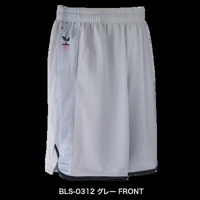 BLS-0312_F.png