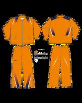 SU049sublight-suit-21.png