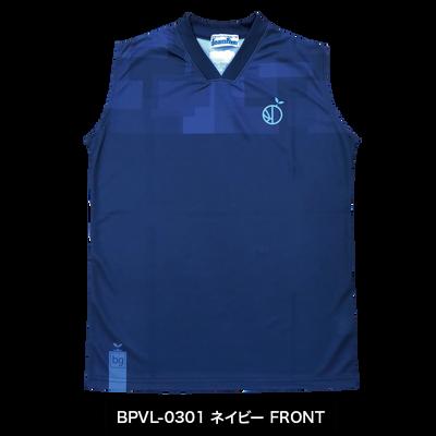 BPVL-0301_F.png