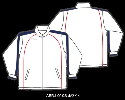 ABRJ-0108.png