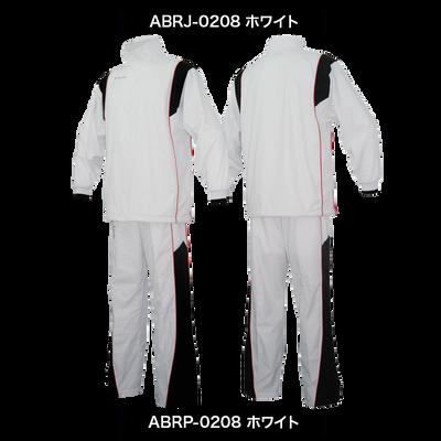 ABRJ-ABRP-0208.png