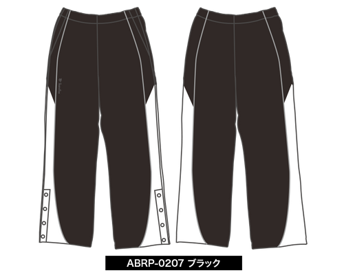 ABRP-0207.png