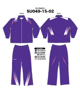 SU049sublight-suit-25.png