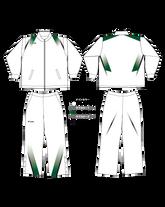 SU049sublight-suit-16.png